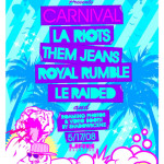 Trust-Carnival-flyerfinalized